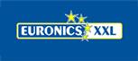 EURONICS XXL Logo