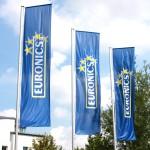 EURONICS Zentrale Fahnen_neu